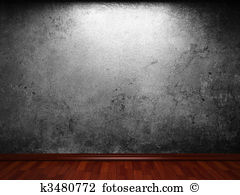 Cemented Clipart and Stock Illustrations. 32,252 cemented vector.