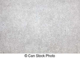 Cement Illustrations and Clip Art. 54,466 Cement royalty free.