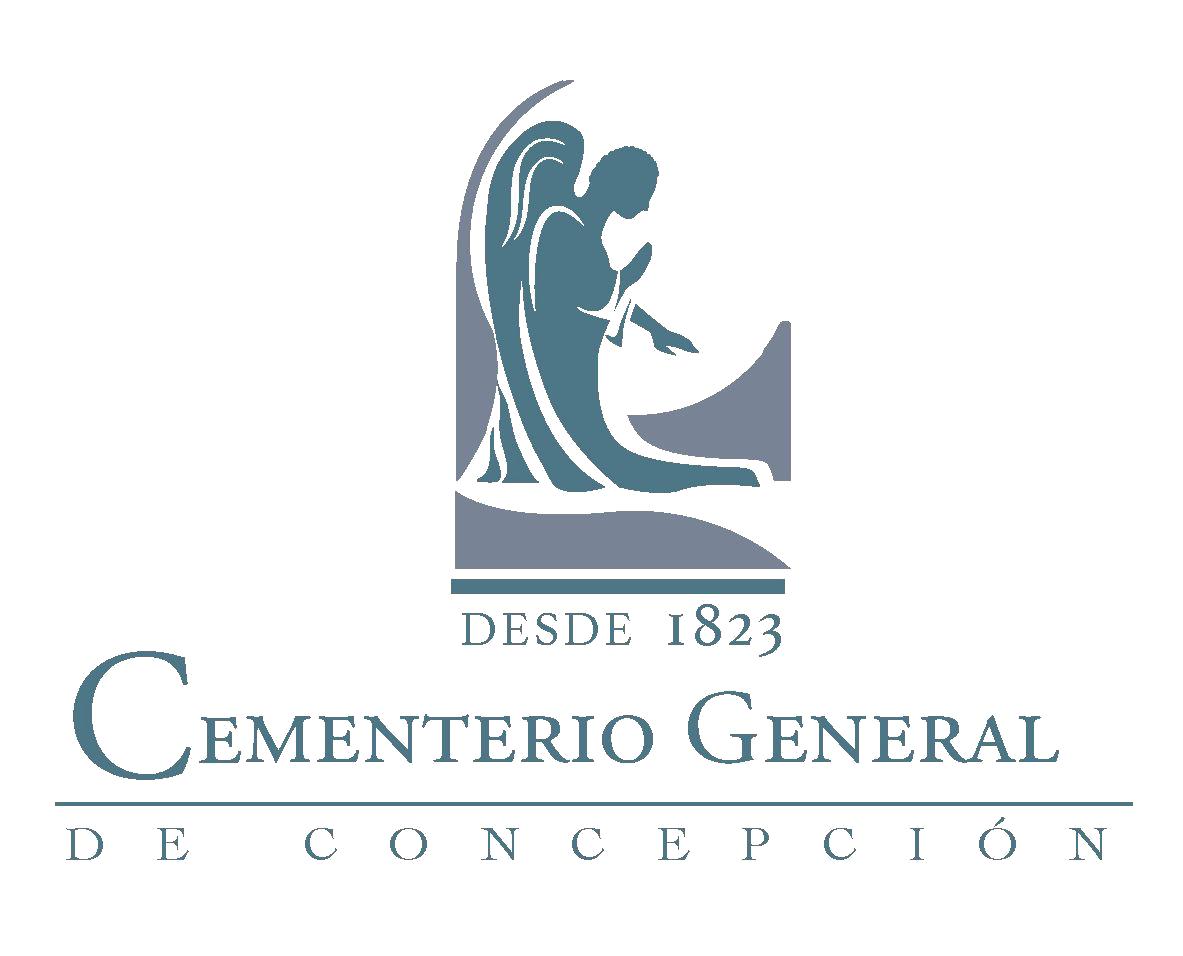 Cementerio General de Concepción.