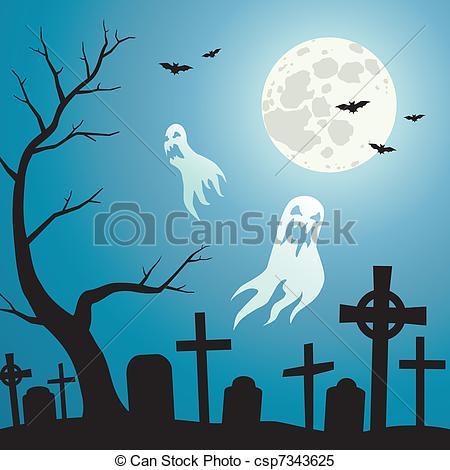 Cemeteries Vector Clip Art Royalty Free. 9,394 Cemeteries clipart.