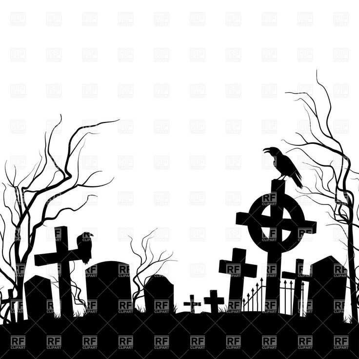 1000+ images about CEMETERY / TOMBSTONE on Pinterest.