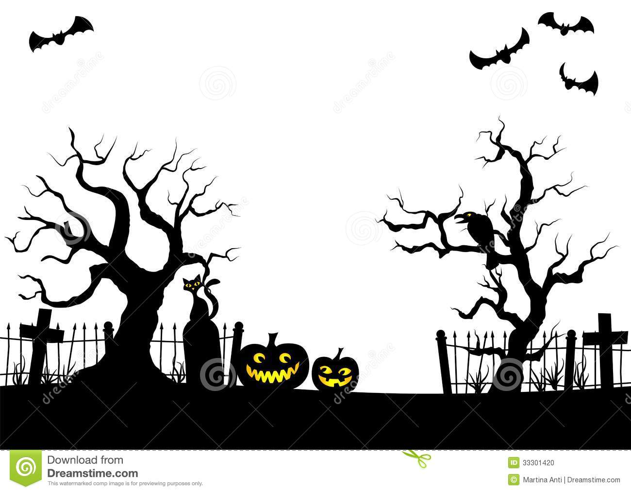 Cemetery clipart - Clipground - 99.4KB