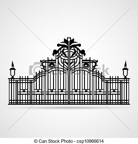 Gates Clip Art Vector and Illustration. 17,328 Gates clipart.
