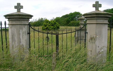 Cemetery Gates Clip Art Related Keywords & Suggestions.