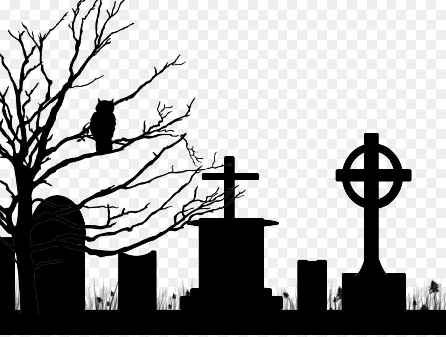 Cemetery clipart cementery, Cemetery cementery Transparent.