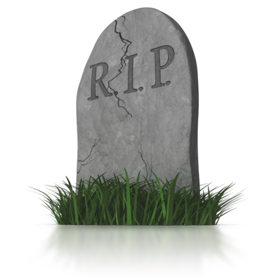 Download Cemetery PNG Photo 118.