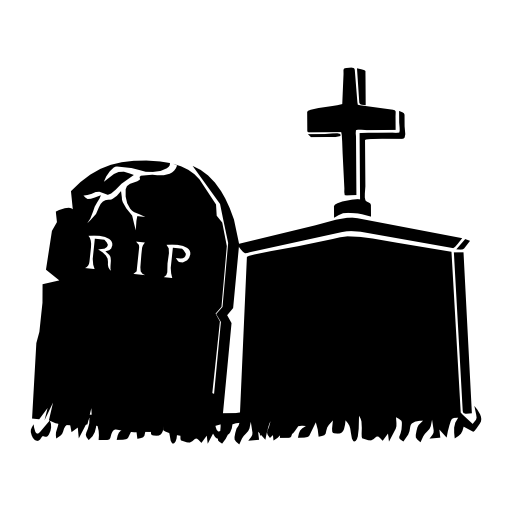 cemetery png image.