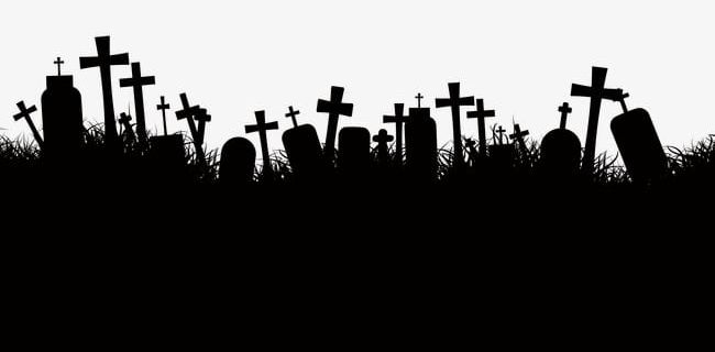 Grassland Tombstone Crosses PNG, Clipart, Black And White, Brand.