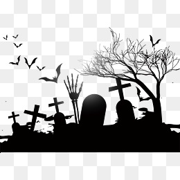 Cemetery Png (111+ images in Collection) Page 3.