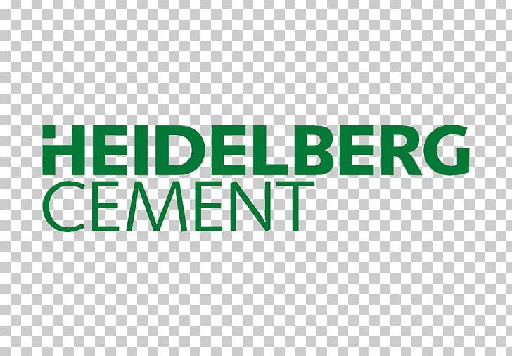 HeidelbergCement Building Materials Cemex PNG, Clipart, Area.