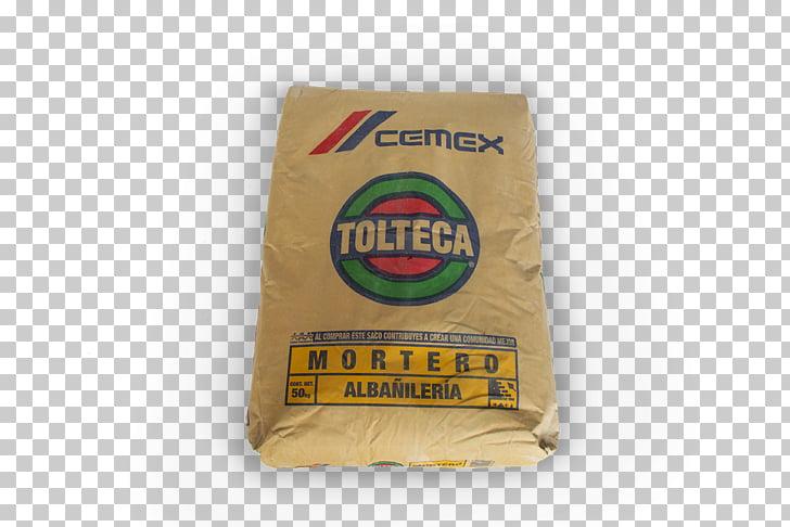 CEMEX TOLTECA Cement Building Materials, cemento PNG clipart.
