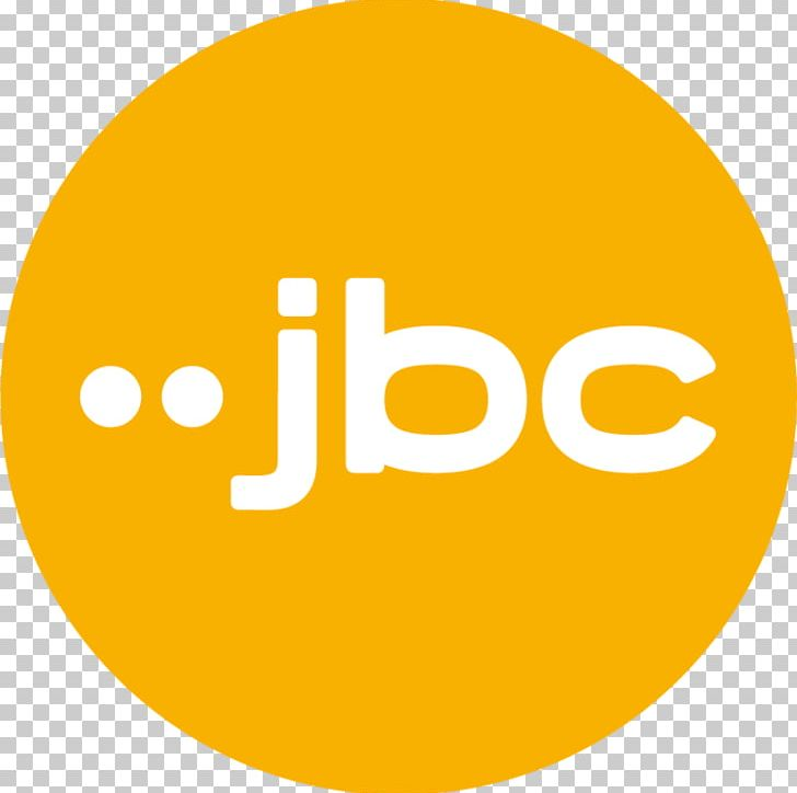 Journal Of Biological Chemistry JBC Business Cemex PNG.