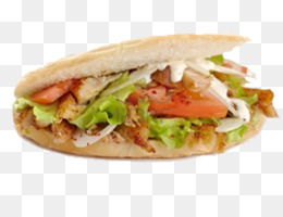 Cemita PNG and Cemita Transparent Clipart Free Download..