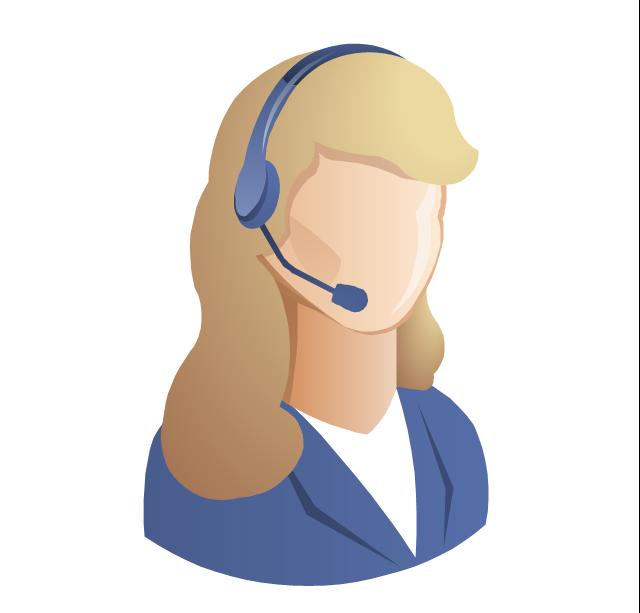 Free Call Center Cliparts, Download Free Clip Art, Free Clip.