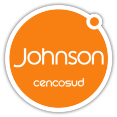 Johnson (tienda).