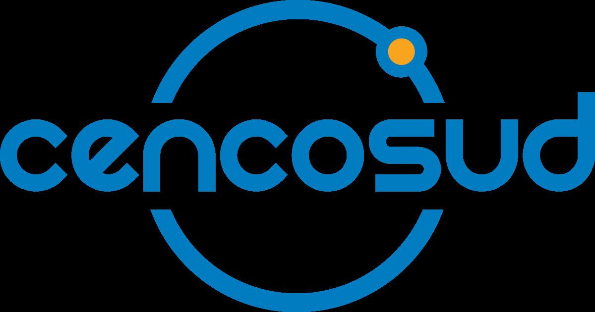 File:Cencosud logo.svg.
