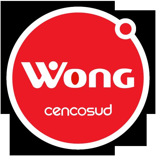 File:Logo Wong Cencosud.png.