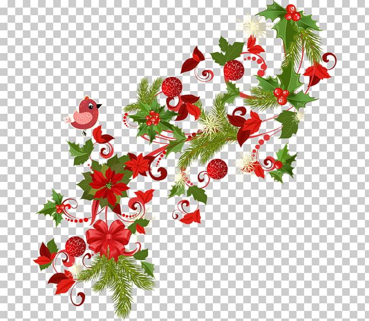 Adornos navideños decorativos cenefas navidad decoracion.