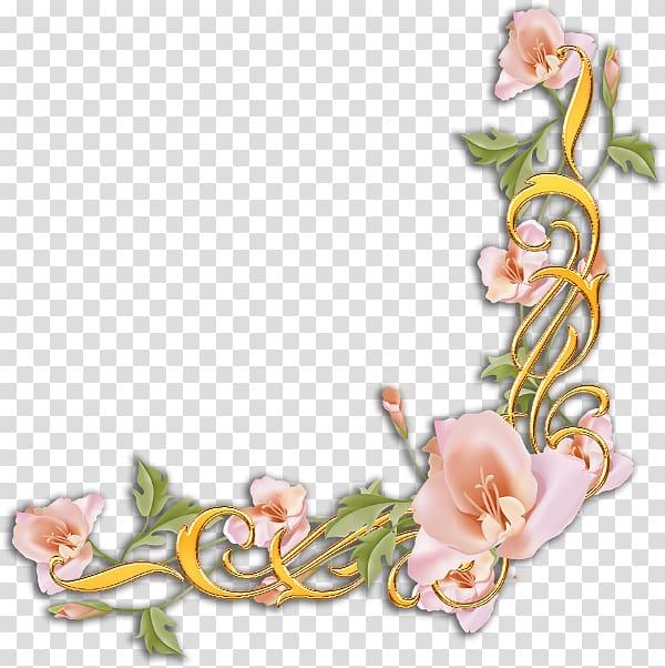 Floral design Portable Network Graphics Flower, CENEFAS.