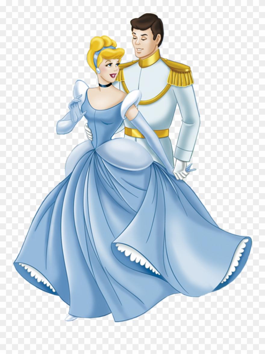 Doce Cantinho Da R U00ea Princesa Cinderela Png Cinderella.