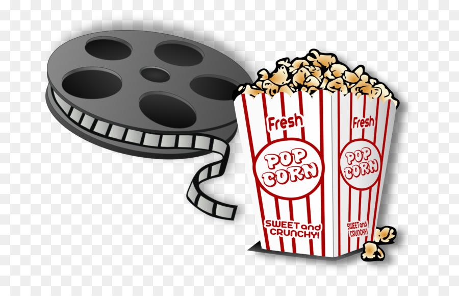 movie clipart Film Cinema Clip art clipart.