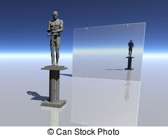 Cenotaph Stock Illustration Images. 16 Cenotaph illustrations.