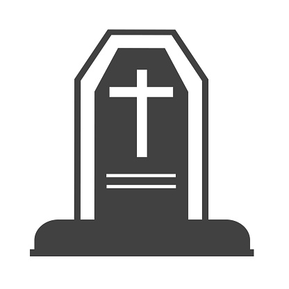 Cenotaph Clip Art, Vector Images & Illustrations.