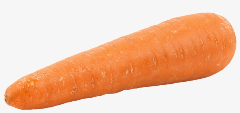 Nose Clipart Carrot.