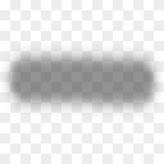 Free Blur Overlay Png Transparent Images.