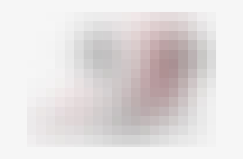 Censor Blur Png.