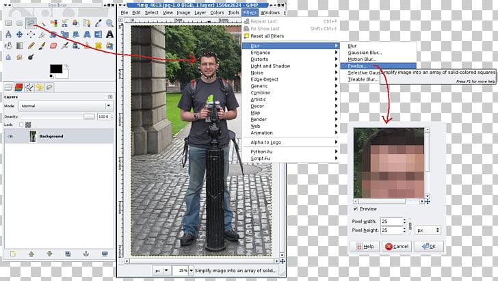 Portable Network Graphics Screenshot Question Google.