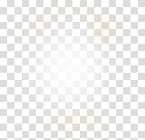 Download for free 10 PNG Censor bar clipart blurred top.