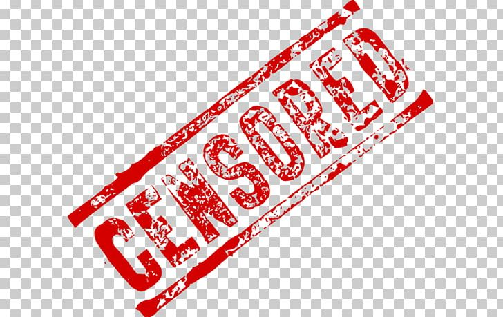Censorship Banned Word Bleep Censor Profanity PNG, Clipart, Article.
