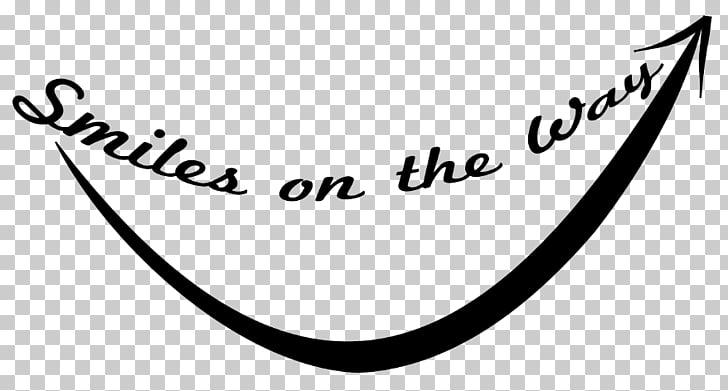 Sonrisas en el camino voluntariado de asociación siendo.