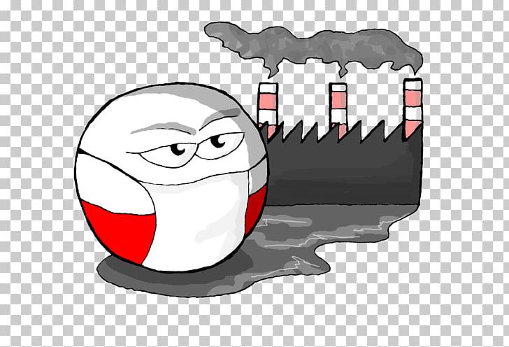 Censura polonia película smog, resolviendo crisis PNG.