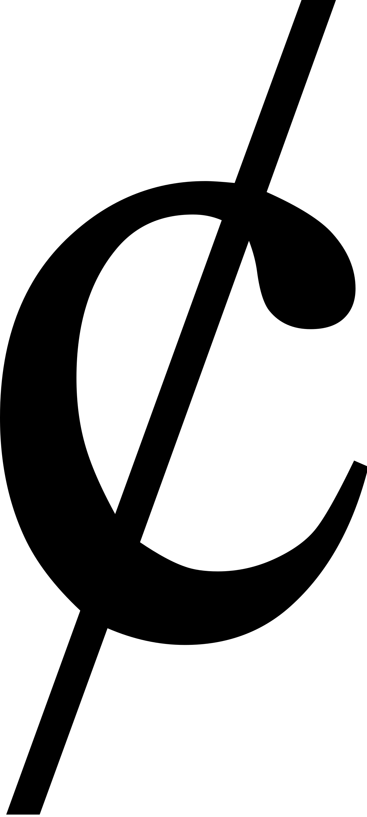 Download Cents Symbol Png.