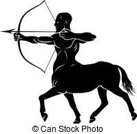 Centaur Vector Clipart EPS Images. 784 Centaur clip art vector.