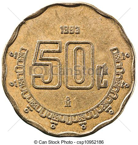 Centavos Stock Photos and Images. 133 Centavos pictures and.