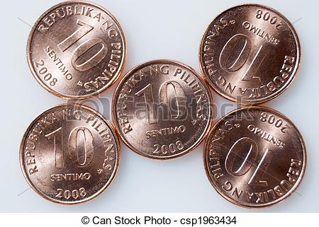 Centavo Stock Photos and Images. 133 Centavo pictures and royalty.