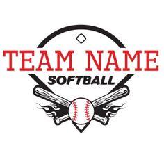 Softball baseball clipart google search centennial ref pics.