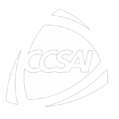 CCSAI.