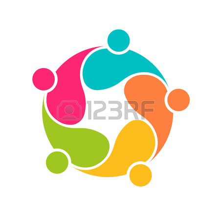 30,536 Center Circle Stock Vector Illustration And Royalty Free.