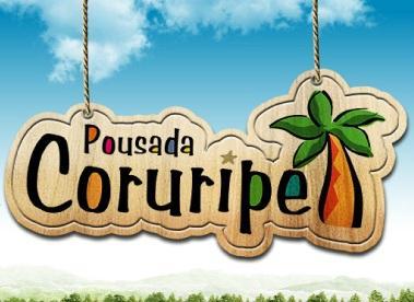 Pousada Coruripe (Brazil): See Reviews and 14 Photos.