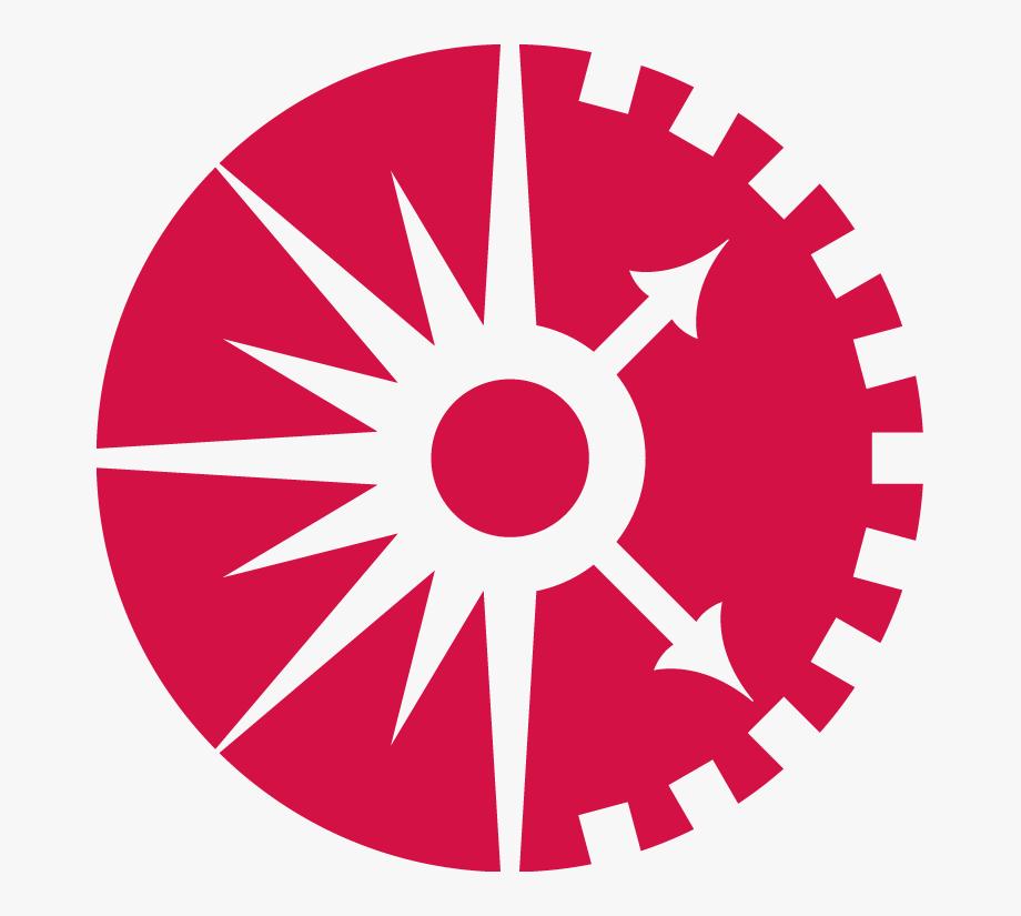 Heinz History Center Logo , Transparent Cartoon, Free.