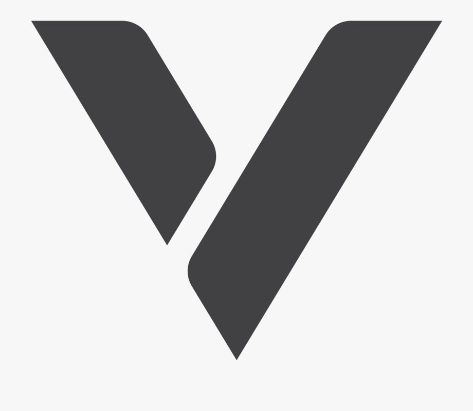 Victory Christian Center Logo , Transparent Cartoon, Free.
