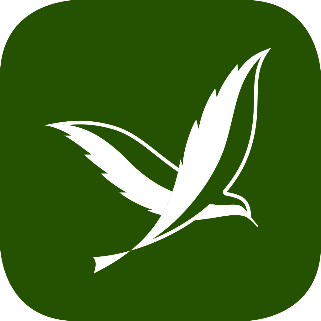 App Insights: Center Parcs.