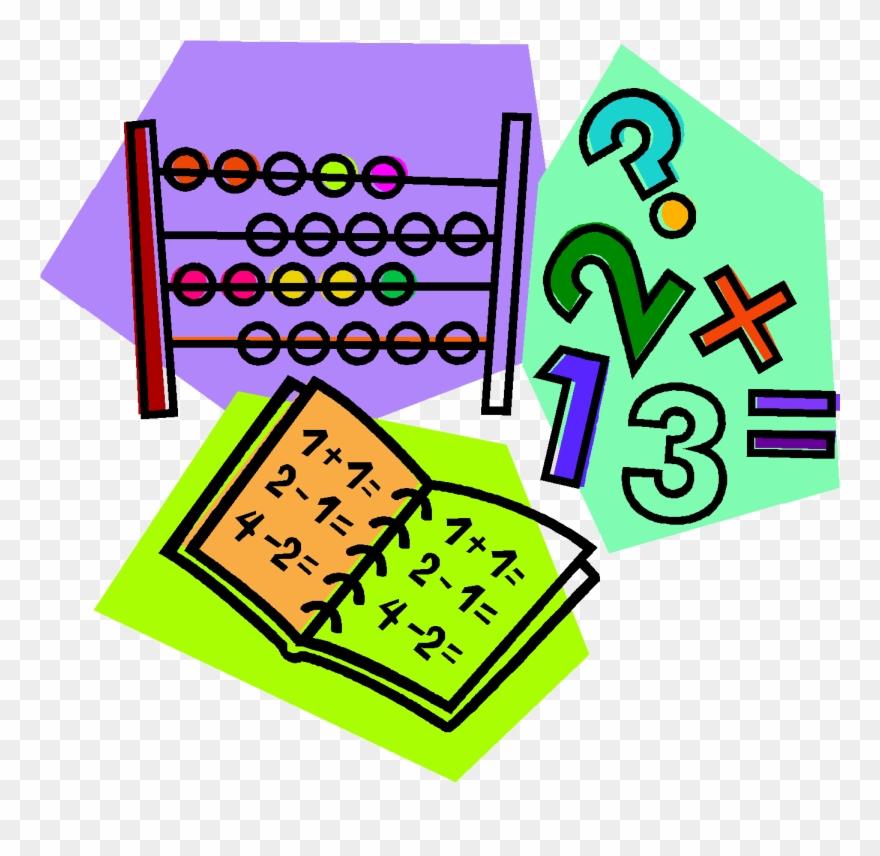 Numeracy Center Time Clip Art Cartoon Classroom Clip.