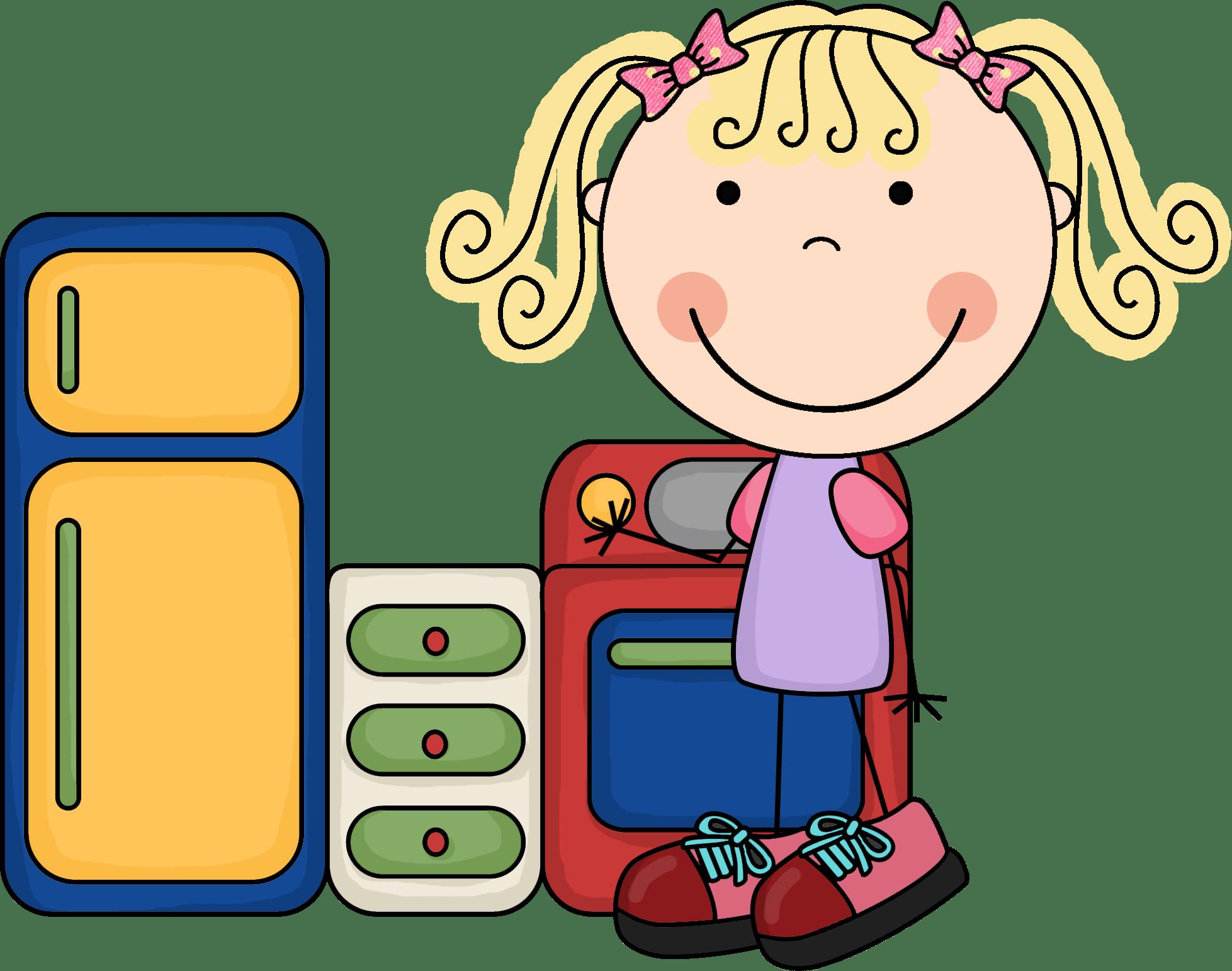 Preschool center time clipart 4 » Clipart Portal.