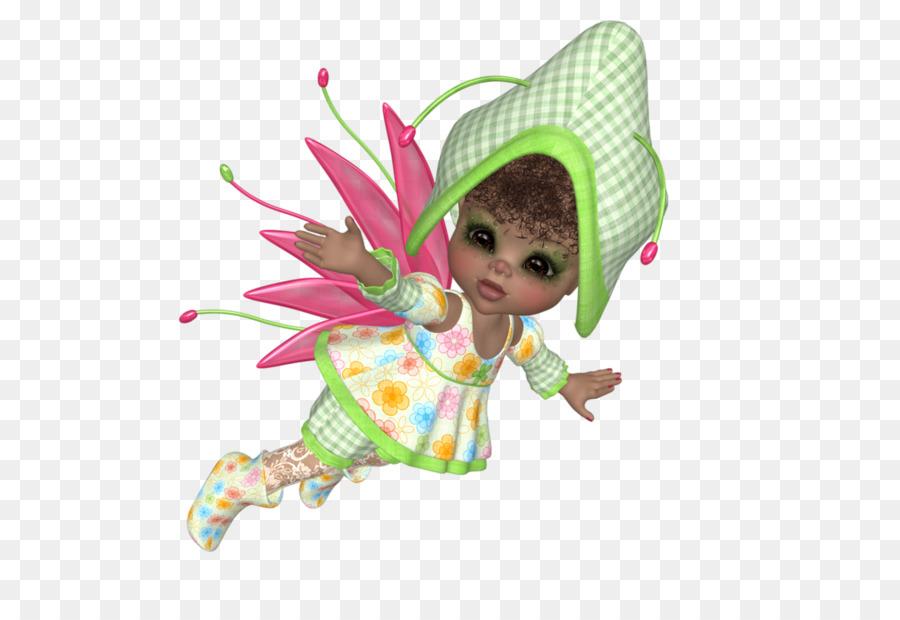 Fairy clipart Fairy Centerblog clipart.