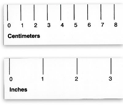 Printable Protractor Download as well What Does A Centimeter Ruler Look Like together with Printable Inch Ruler in addition Printable Graph Paper 110 Inch Printable 1 2 Inch Grid Graph Paper In Cm New Calendar Template Site S le Half further Free Printable Ruler. on 1 inch in centimeters